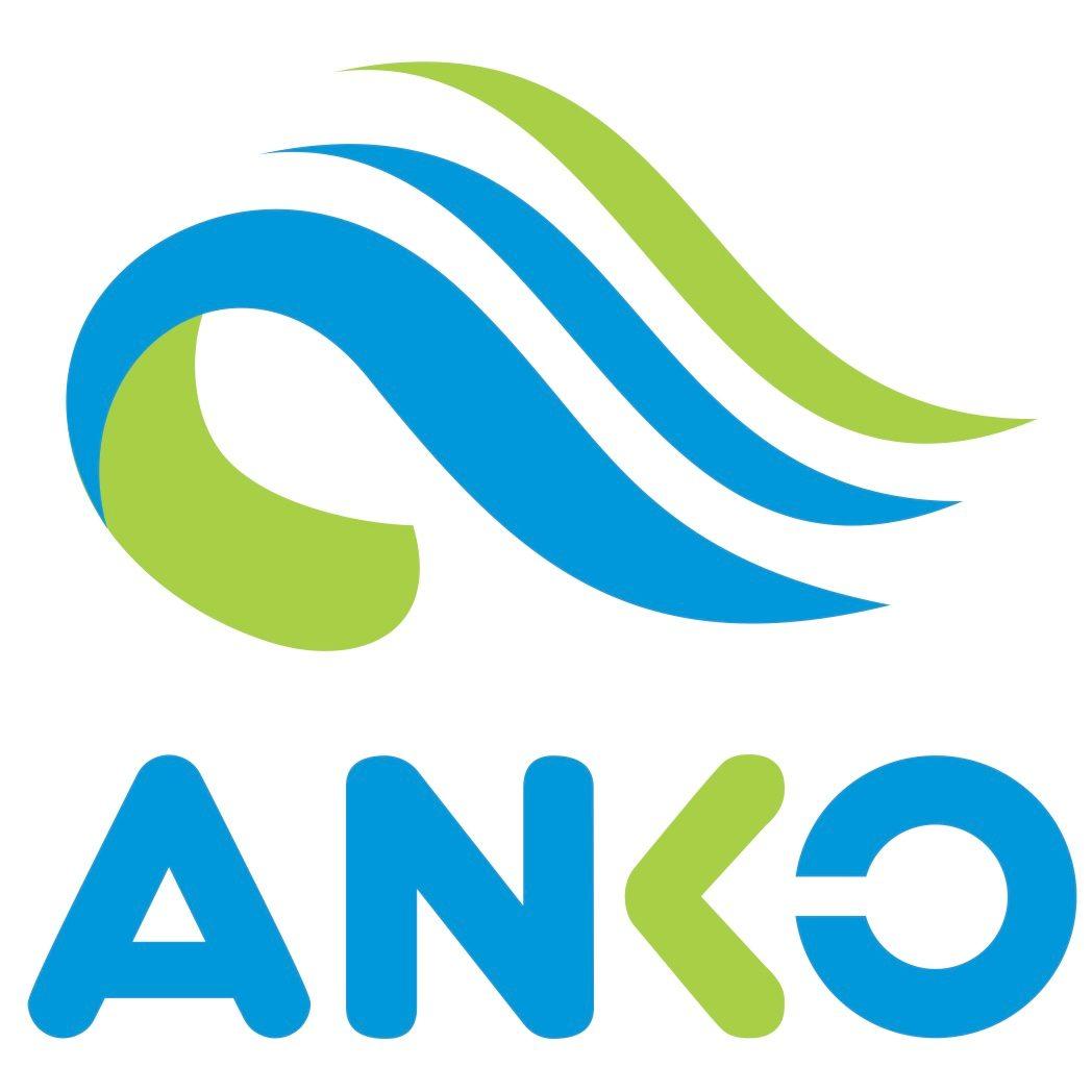 Anko Marine